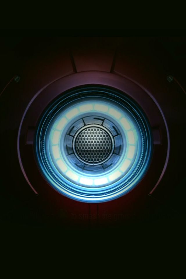 iron-man-phone-wallpaper