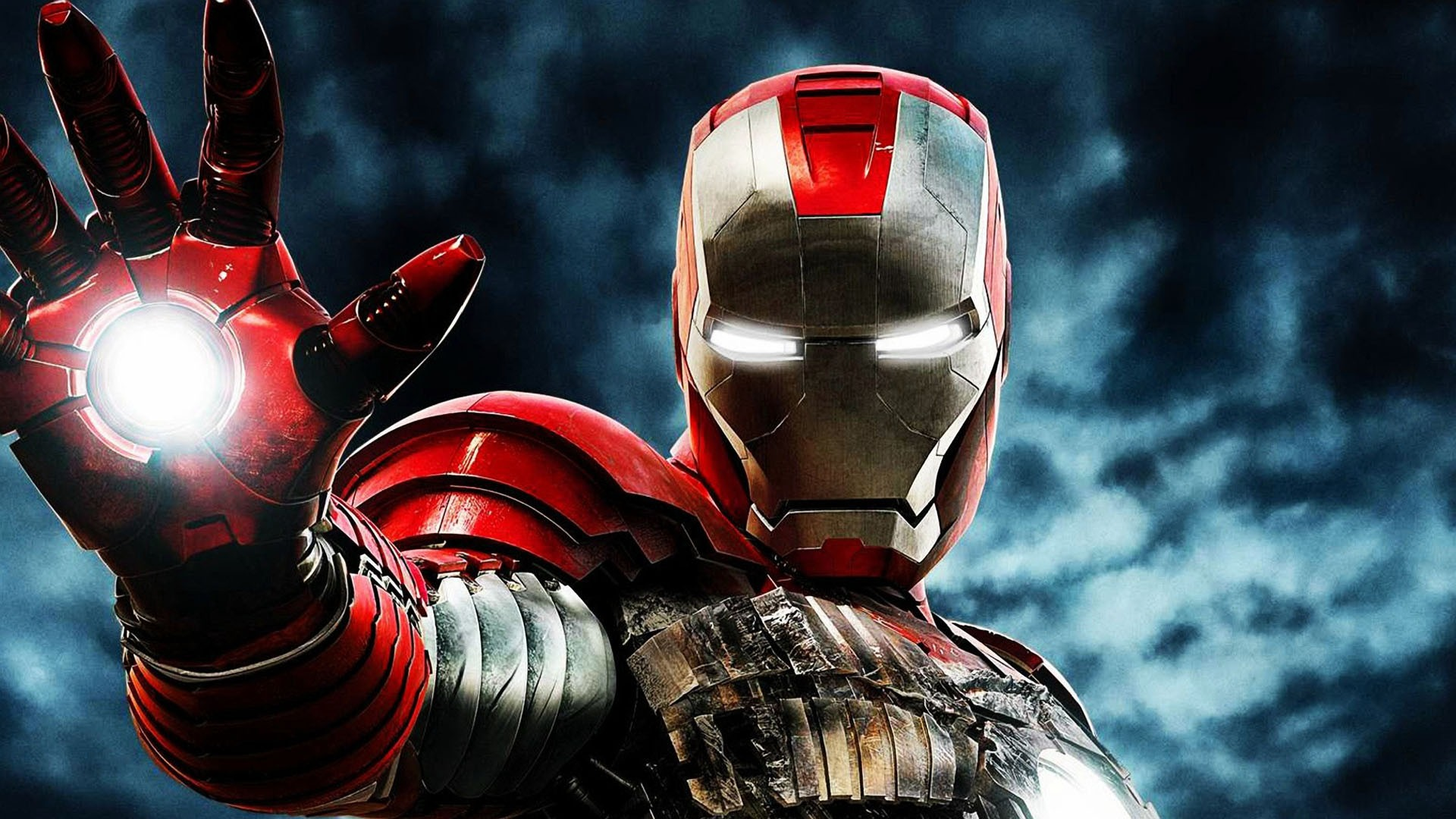 iron-man-wallpaper-hd-1366x768