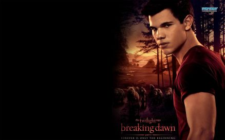 Pictures Of Jacob Black