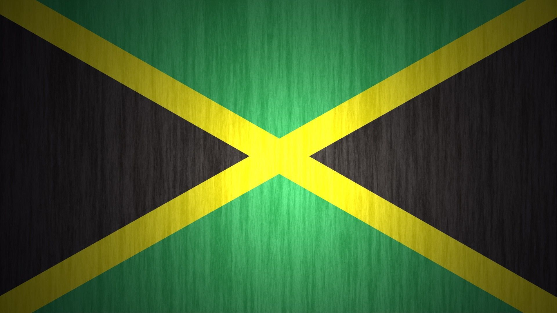 jamaican-wallpaper