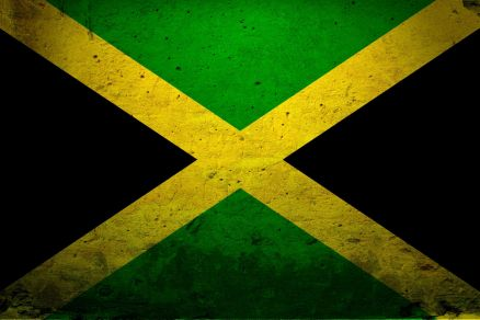 Jamaican Wallpaper