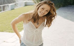 Images Of Jennifer Garner