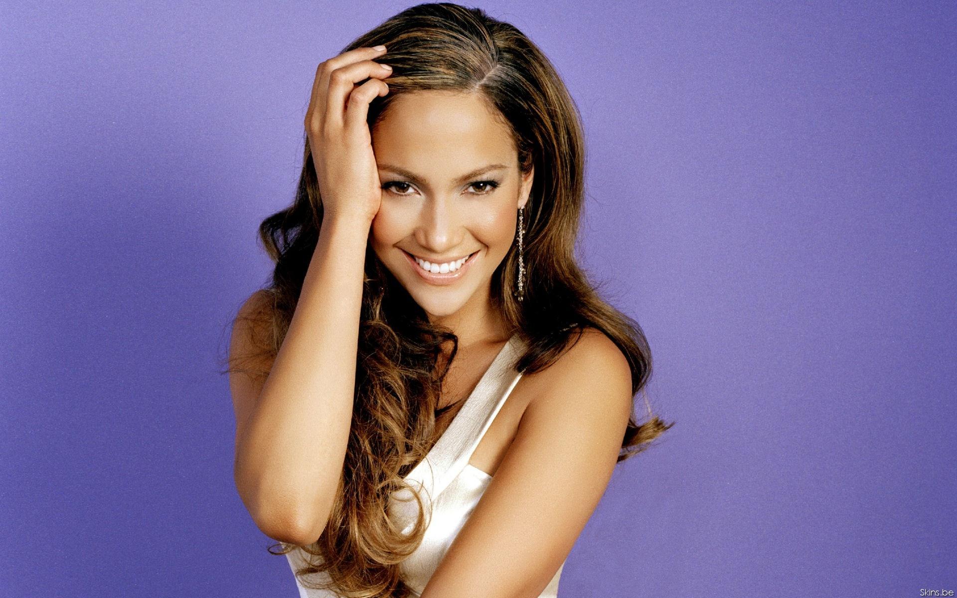 Jennifer Lopez Wallpapers Page  HD Wallpapers