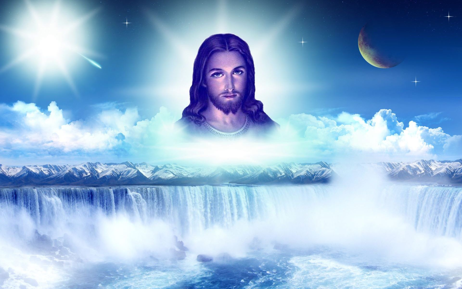 jesus-images-wallpapers