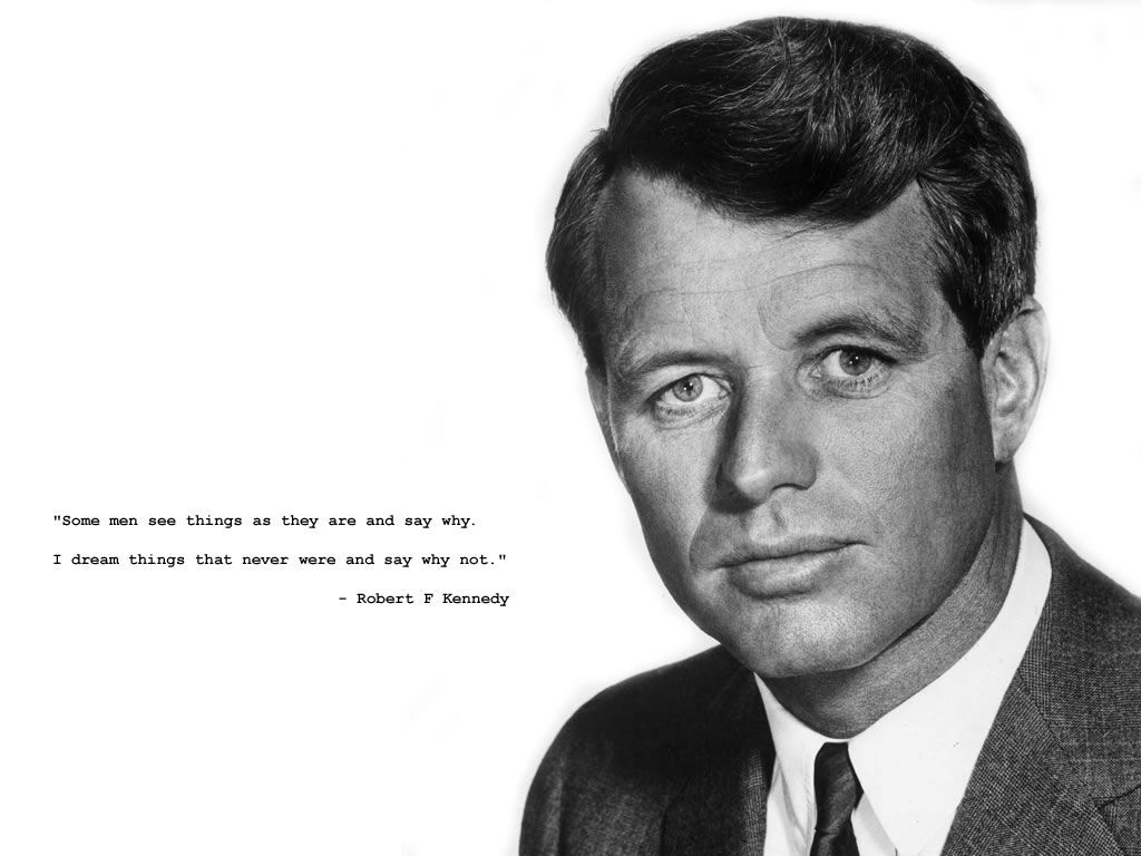 the early life achievements and times of john f kennedy Early life the second son of john fitzgerald kennedy was born in brookline john f kennedy's legacy will live forever and his accomplishments will be.