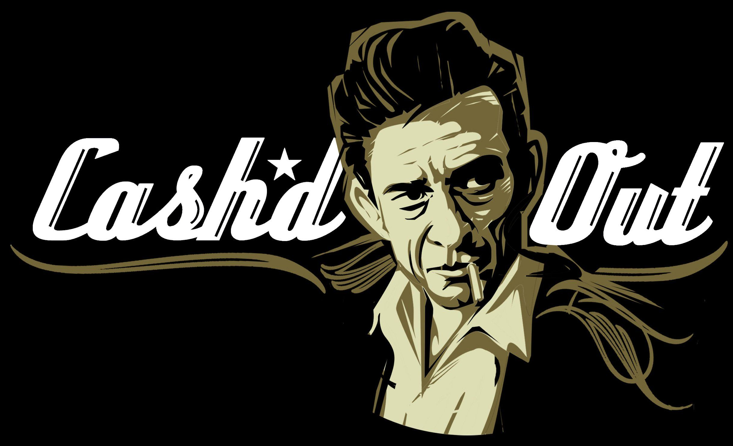 johnny-cash-wallpaper