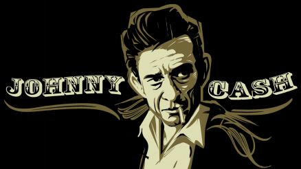 Image Johnny Cash