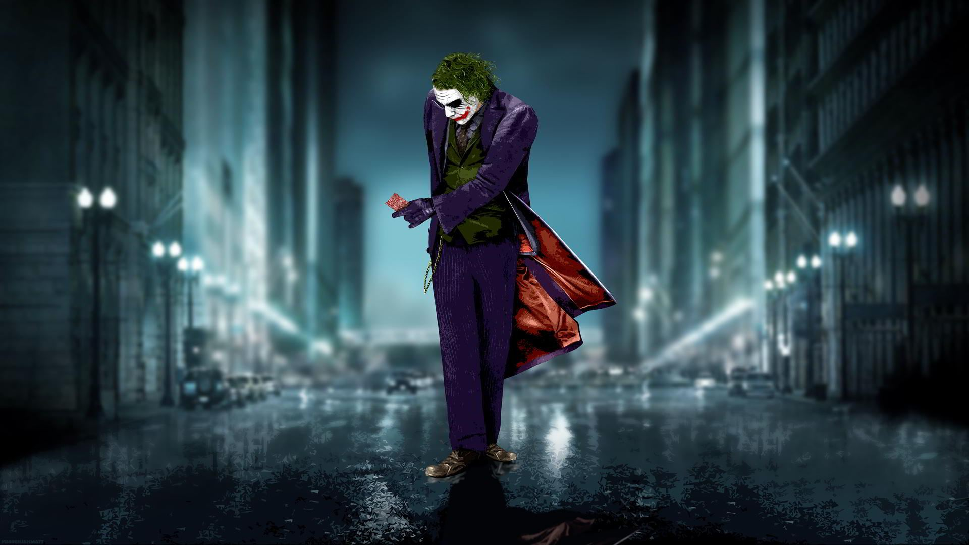 joker-why-so-serious-wallpaper