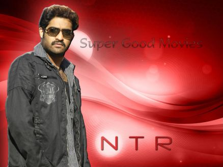Jr Ntr Wallpaper
