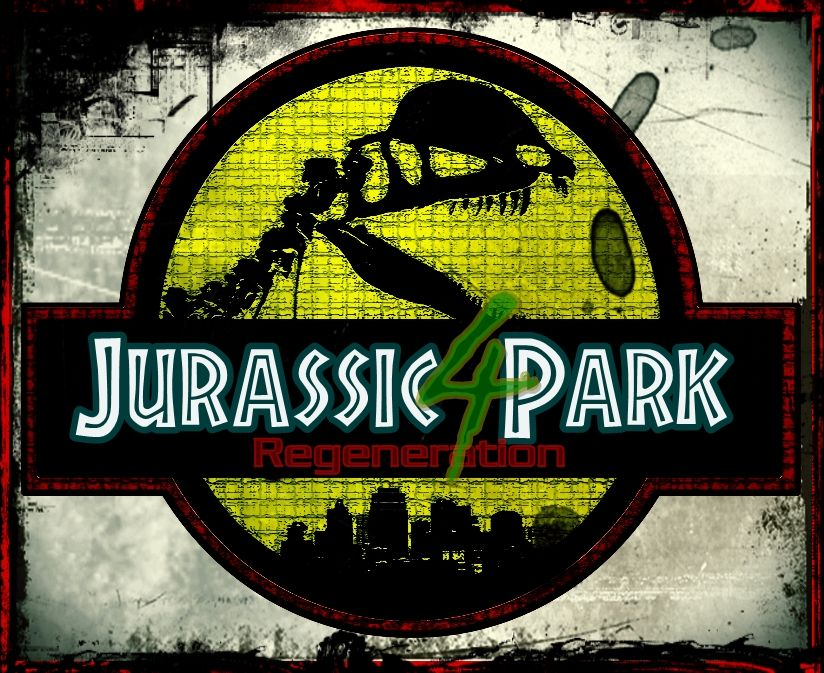 Jurassic Park Wallpapers Wallpapers