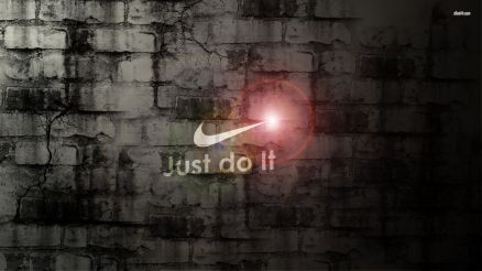 Pictures Of Just Do It Nike