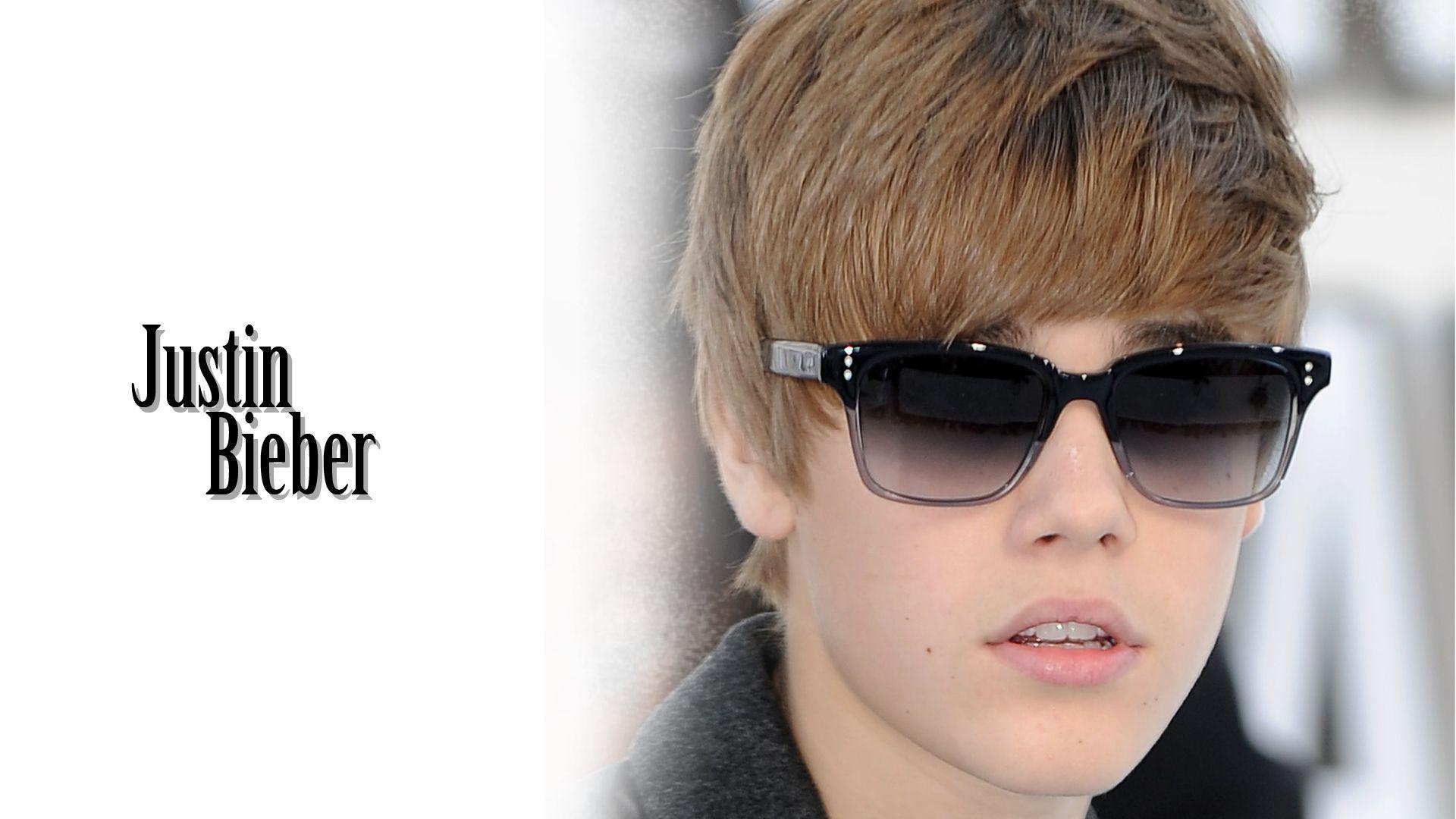 Hd wallpaper justin bieber - Wallpaper Justin Bieber