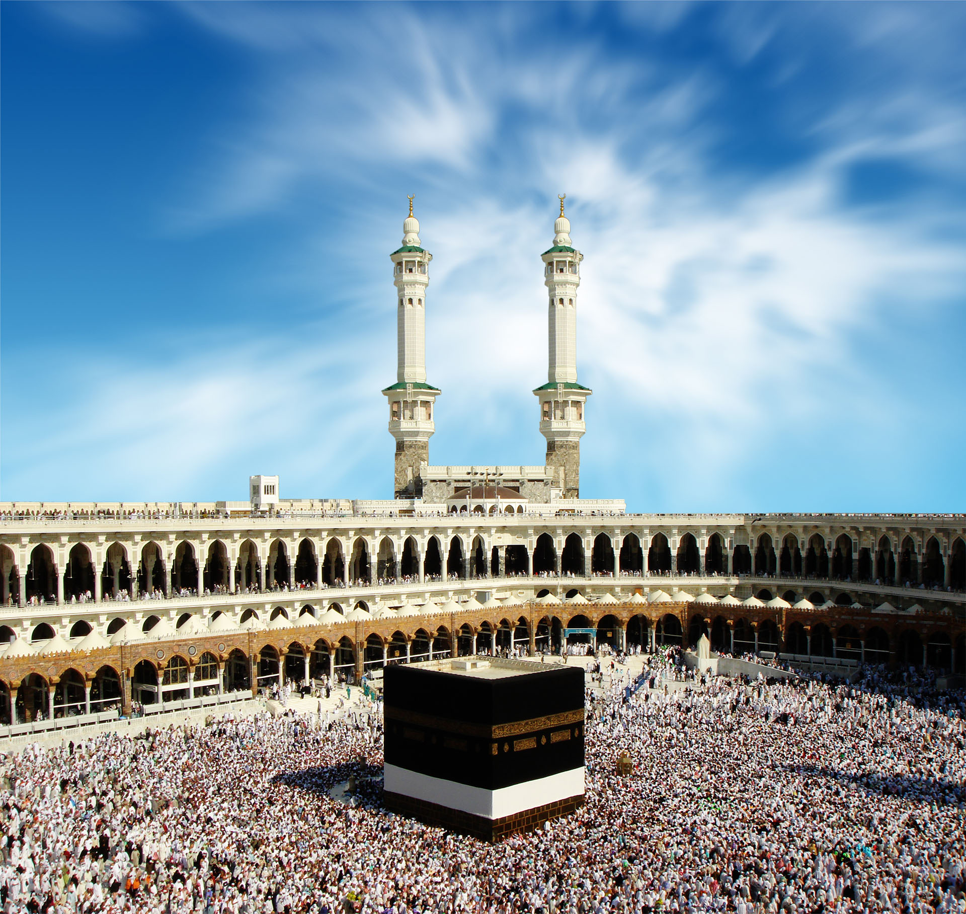 Wallpaper iphone kabah - Download Kaaba Wallpapers Gallery For Android Appszoom