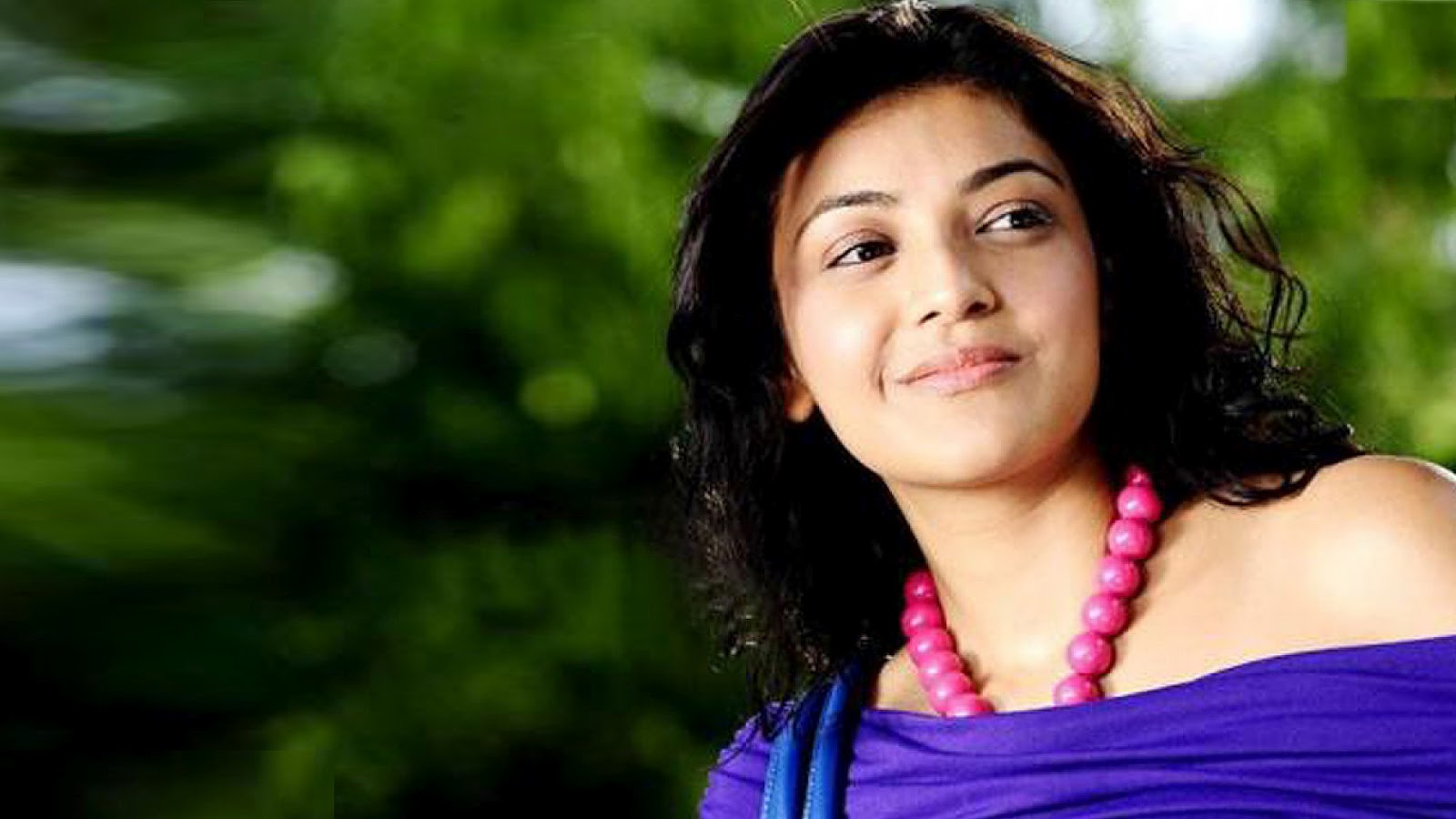 Preview Kajal Agarwal Wallpaper By Andy Edmeades - Hot top 35 kajal aggarwal wallpapers hd images photos collection