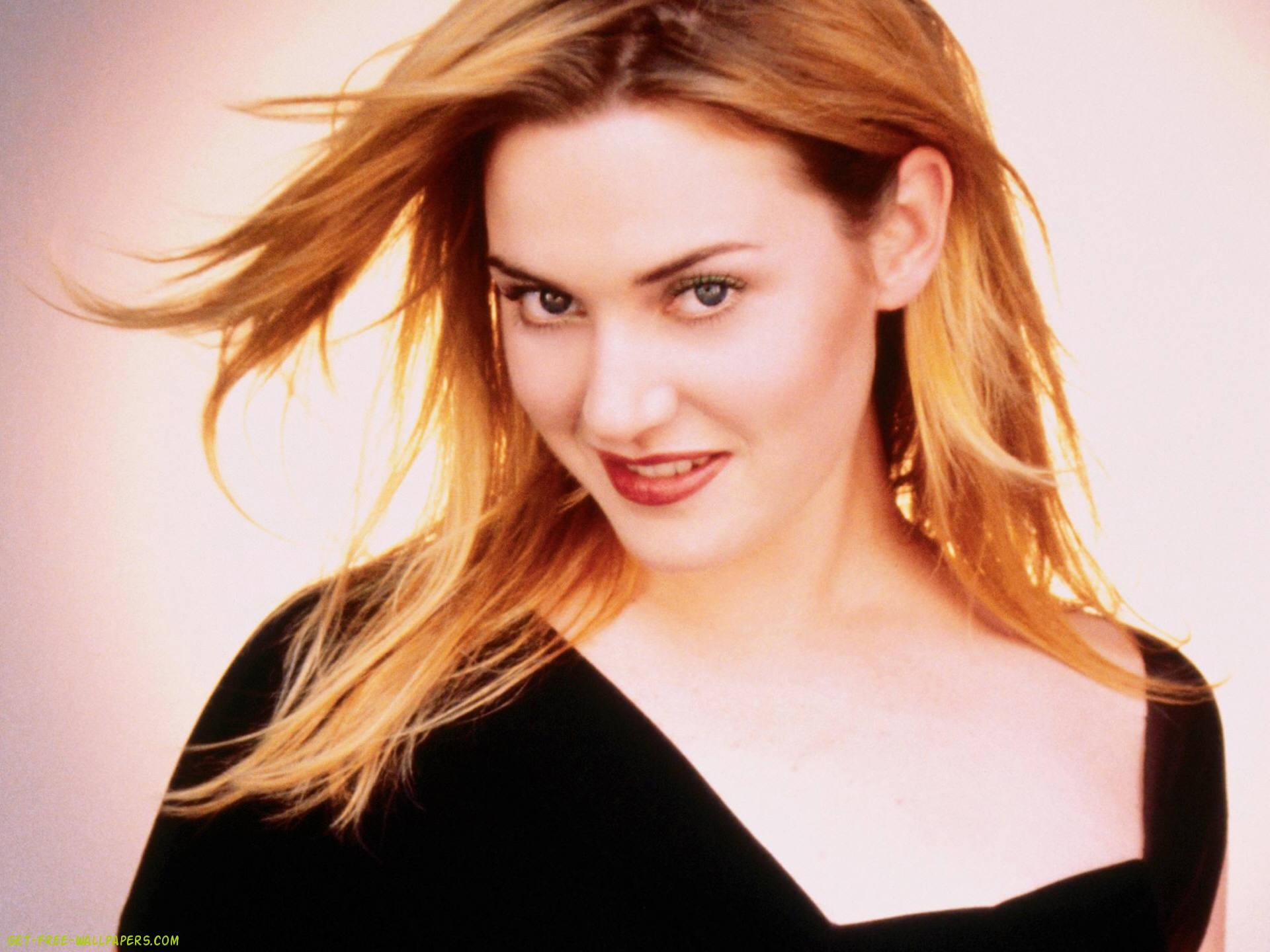kate-winslet-titanic-wallpaper