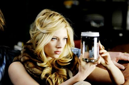 Wallpaper Katheryn Winnick