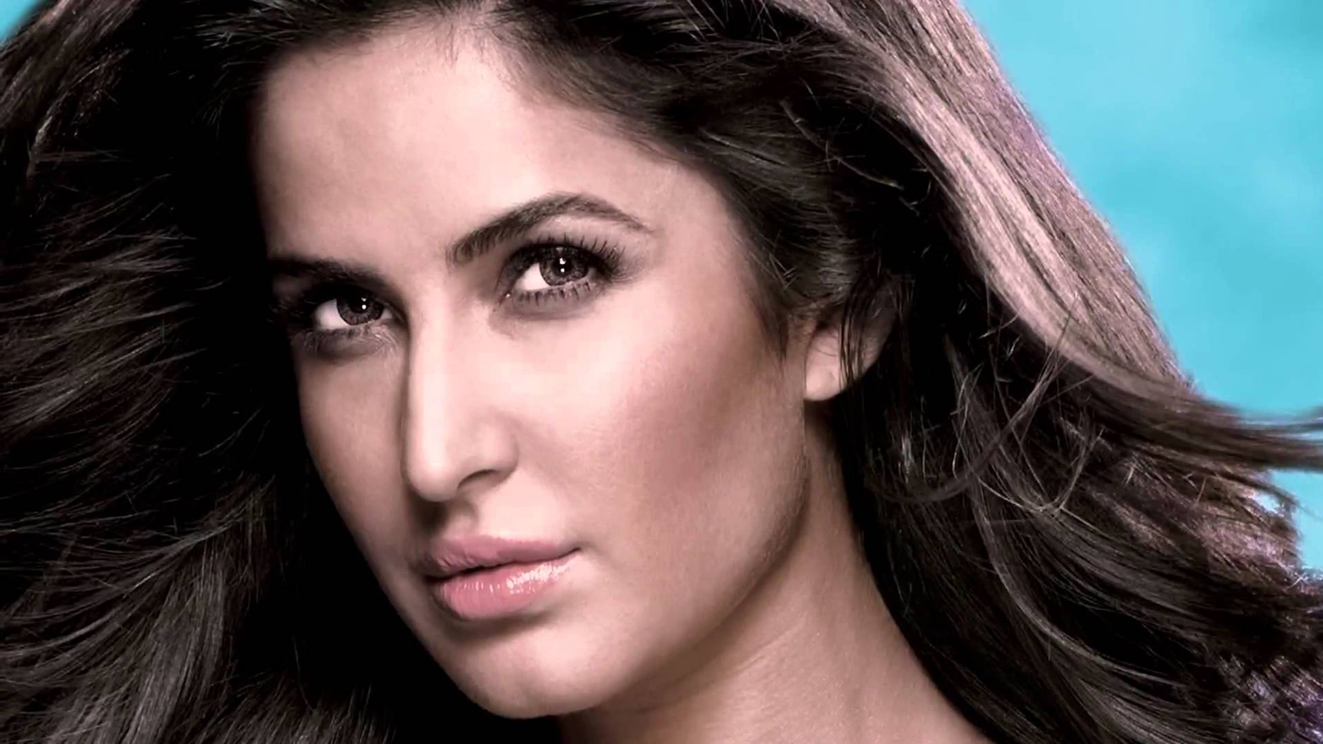 Katrina Kaif In Dhoom FHDQ Wallpapers For Free