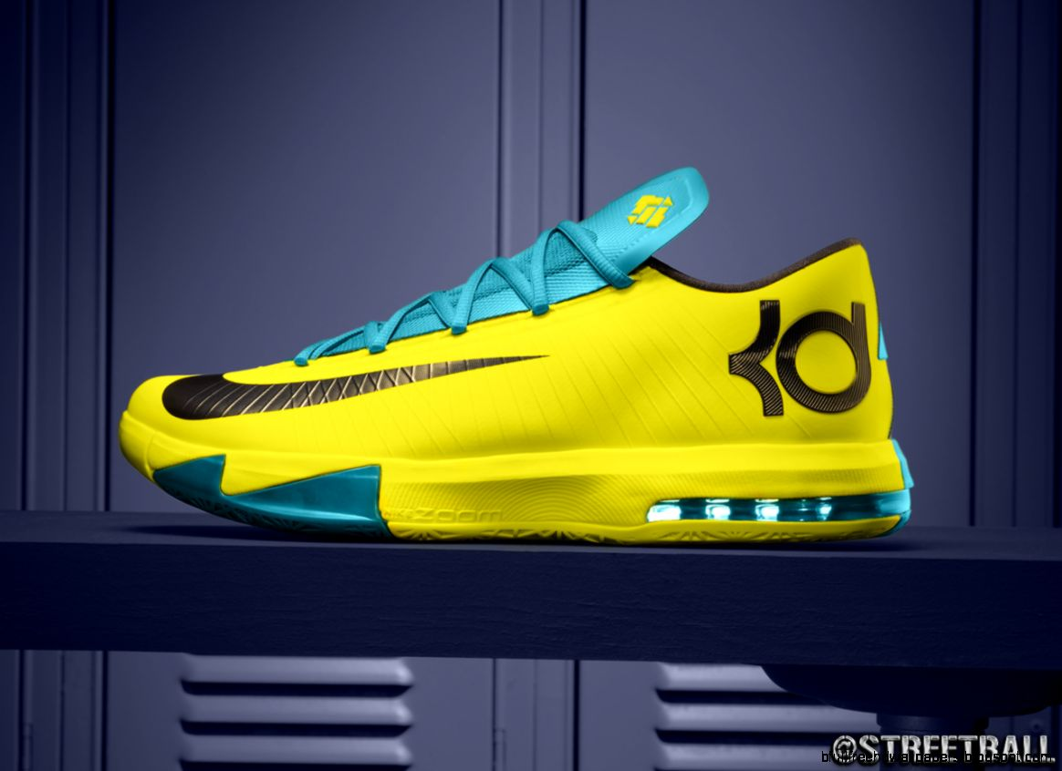 PC Kevin Durant Shoes Wallpapers, Maxine Askwith