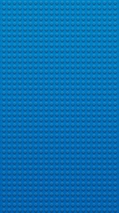 Lego Wallpaper