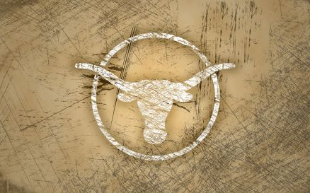 Longhorn Picture
