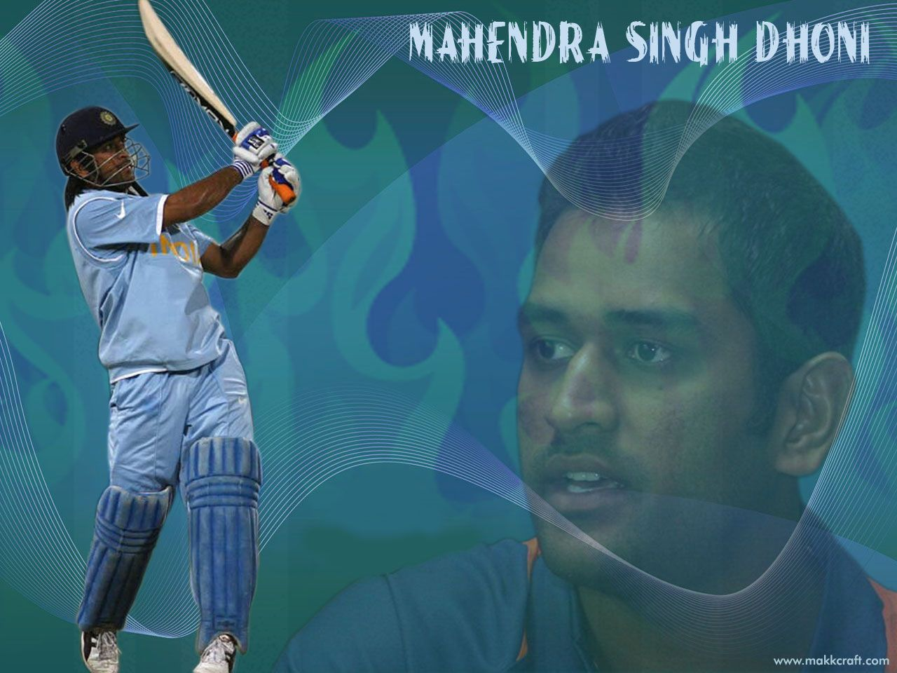 m-s-dhoni-wallpapers-pictures