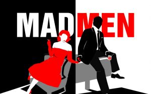 Mad Men Picture