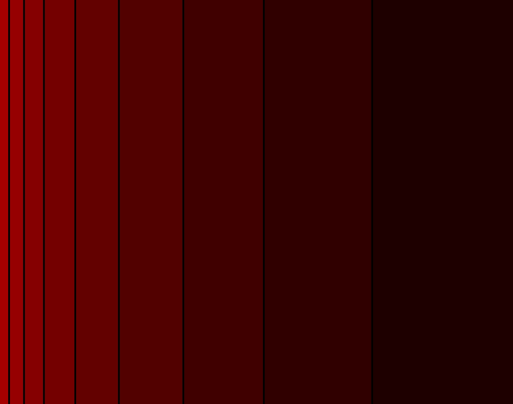 maroon-backgrounds