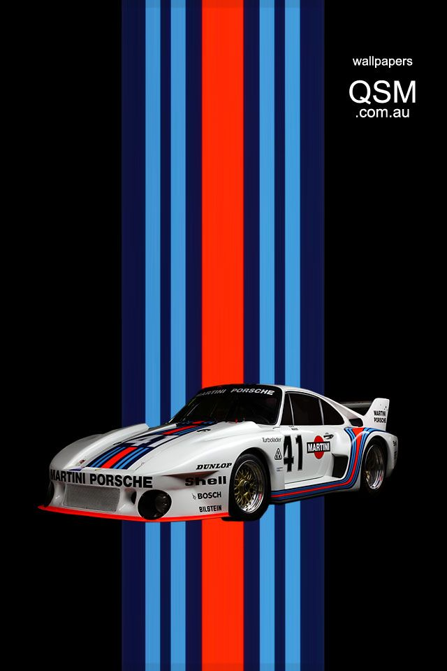 martini-wallpaper