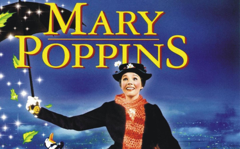 golaya-gruppa-merry-poppins