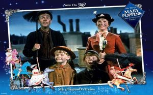 Images Of Mary Poppins