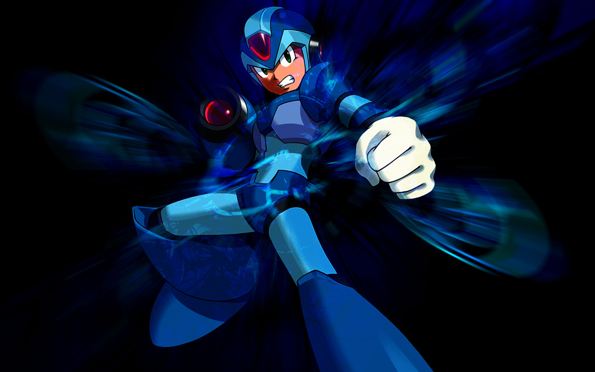 Image result for X megaman x8 wallpaper