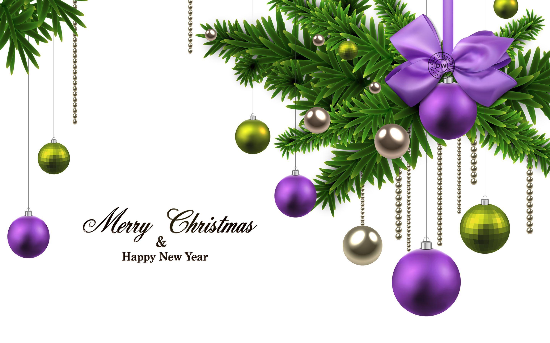 Christmas Poems and Poetry  theholidayspotcom