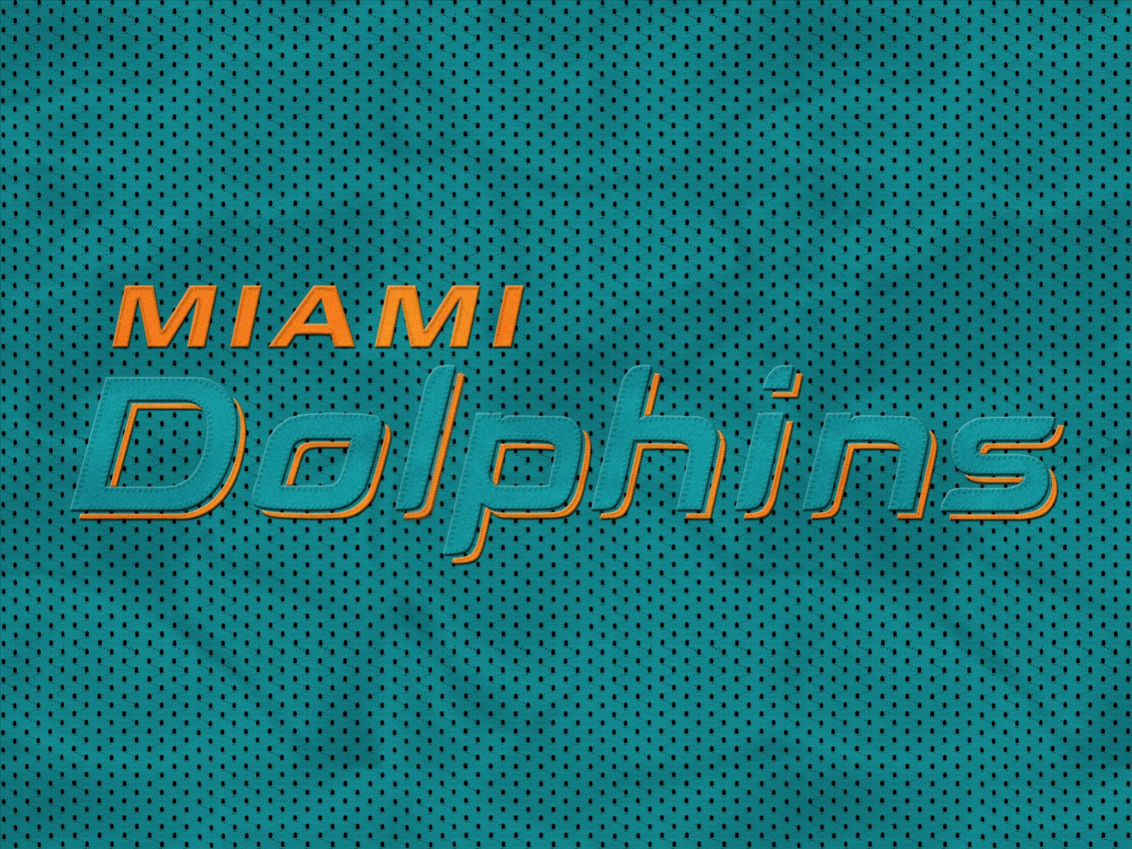 Miami dolphins new logo wallpaper 96 best images about bmiami dolphinsb on pinterest voltagebd