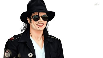 Image Michael Jackson High Resolution