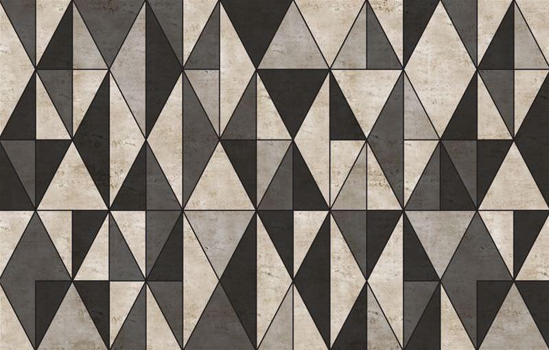 Widescreen Images Collection Of Modern Pattern Najwa Beddows - Modern wallpaper