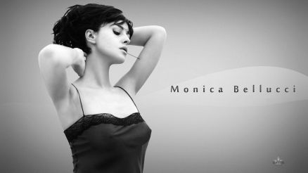 Monica Wallpapers