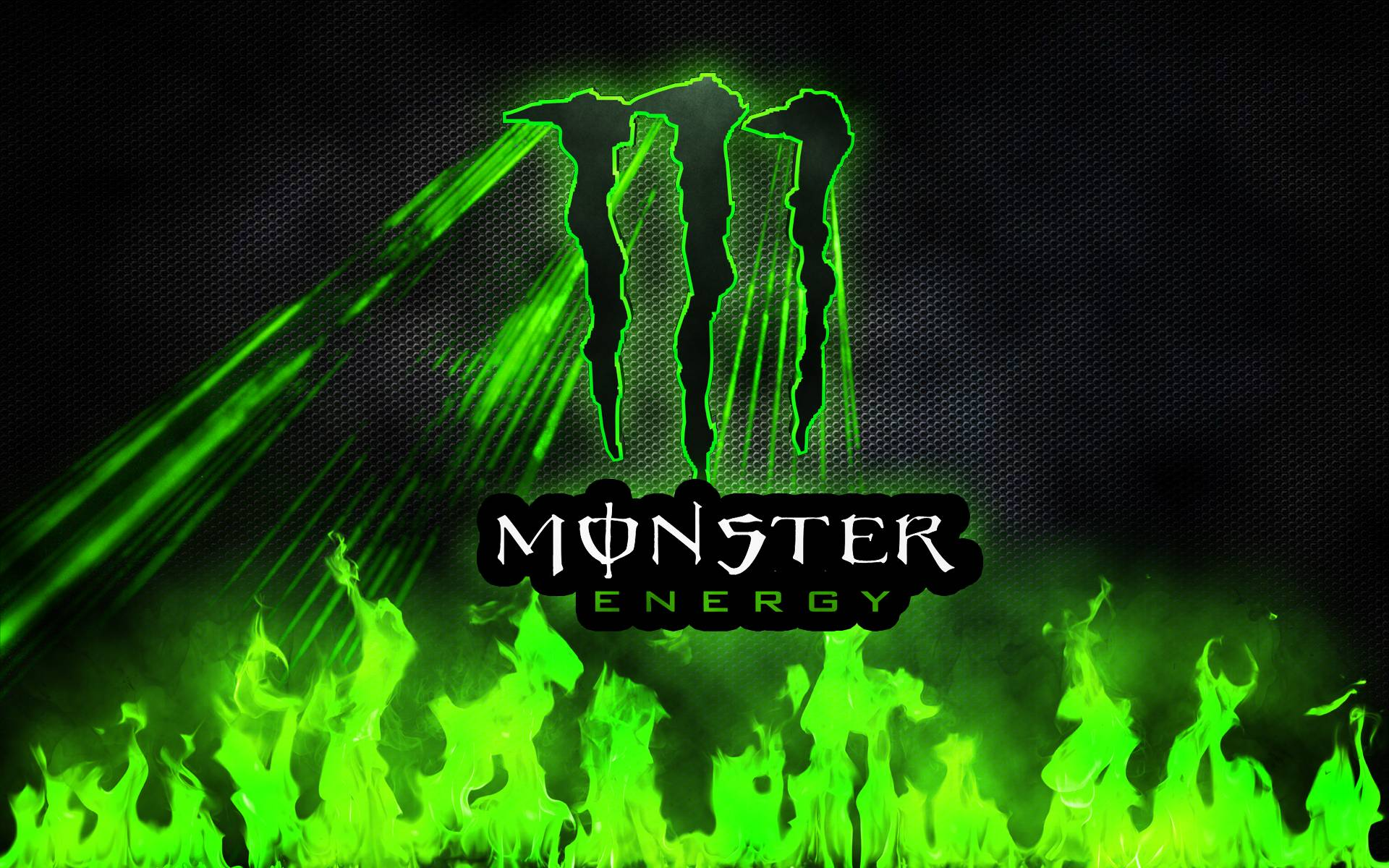 monster-energy-wallpaper-free-download
