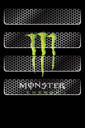 Monster Images