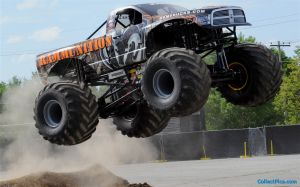 Monster Trucks Pics
