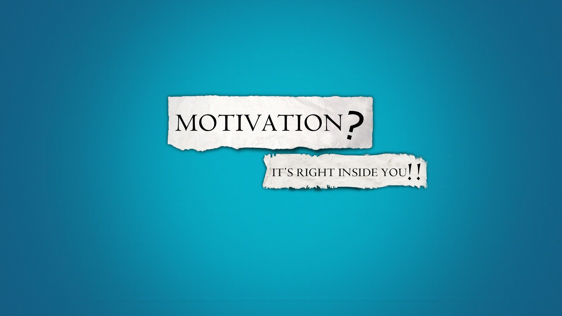 Hd wallpaper motivational - Images Of Motivational With Quotes
