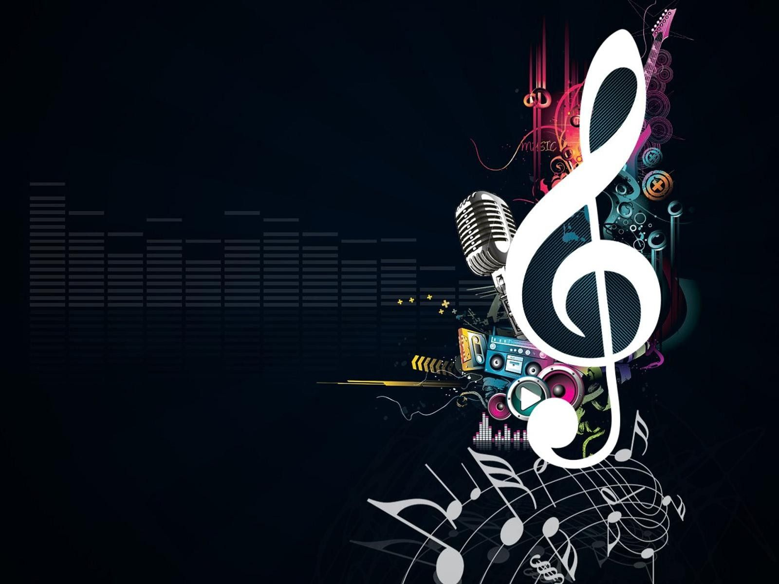 music-images-wallpaper