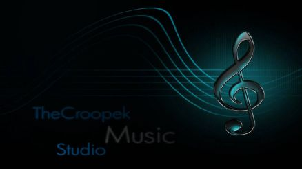 Wallpaper Music Studio