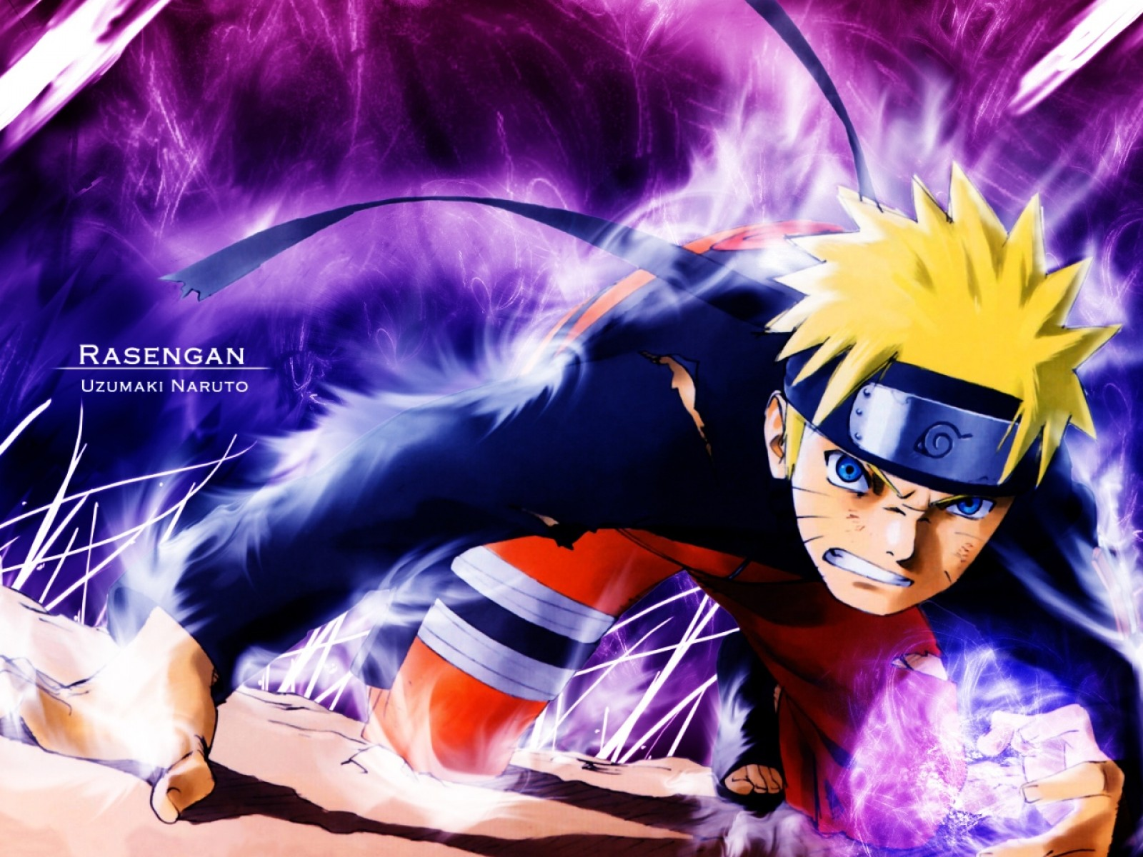 Download Wallpaper High Resolution Naruto - naruto_shippuden_desktop_backgrounds_002  Trends_786221.jpg