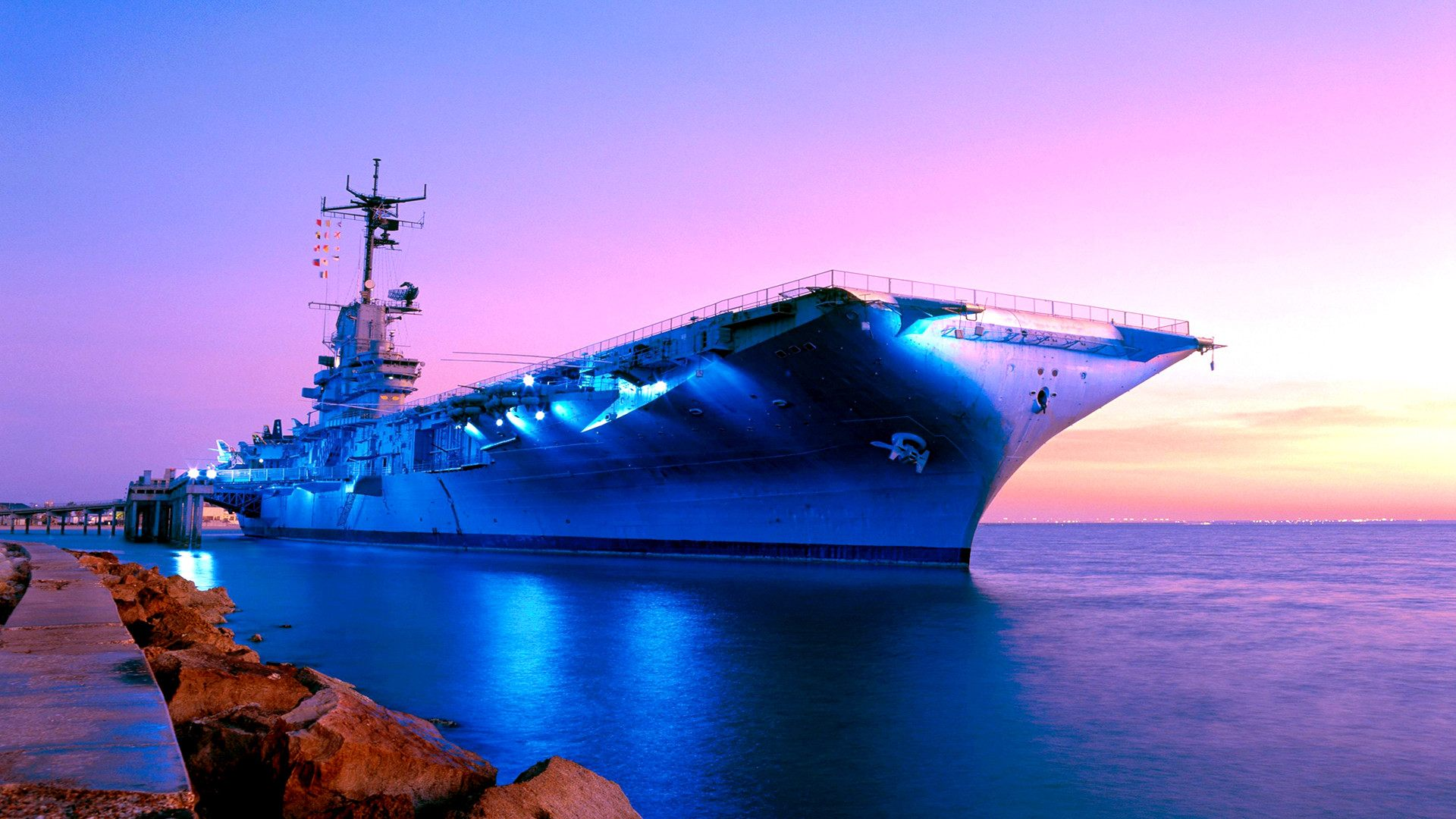 navy-ship-wallpaper