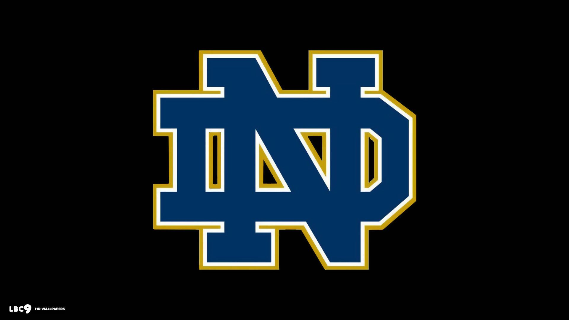 nd-wallpaper