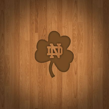 ND Wallpapers
