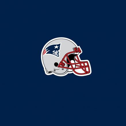 England Patriots Wallpaper
