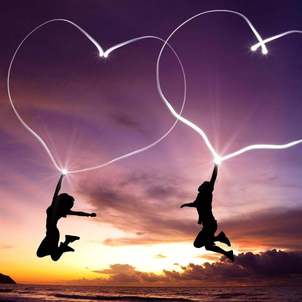 Wallpaper download new love - Love Photos