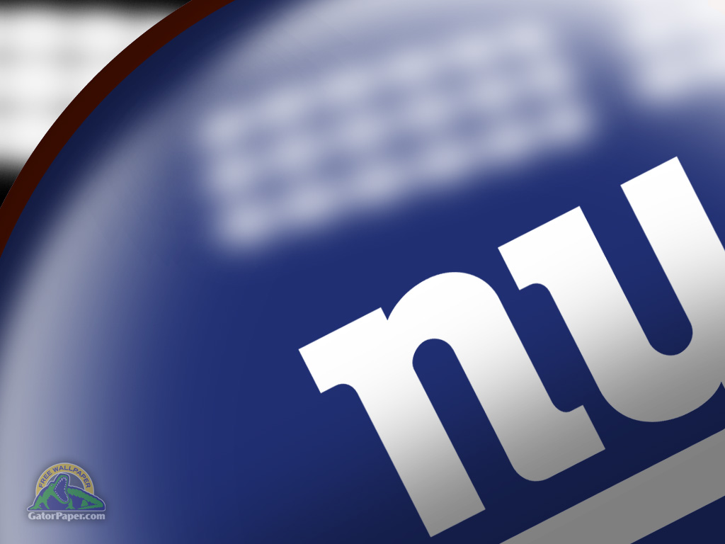 new-york-giants-background