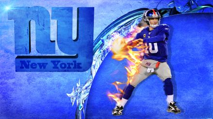 York Giants Wallpapers